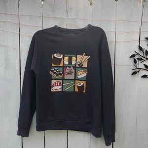 Pusheen Sweatshirt